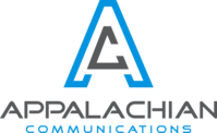 Appalachian Communications